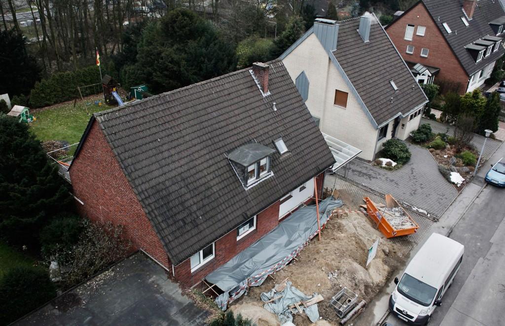 Baustelle_Zukunftshaus_v_Airshooter_de_2