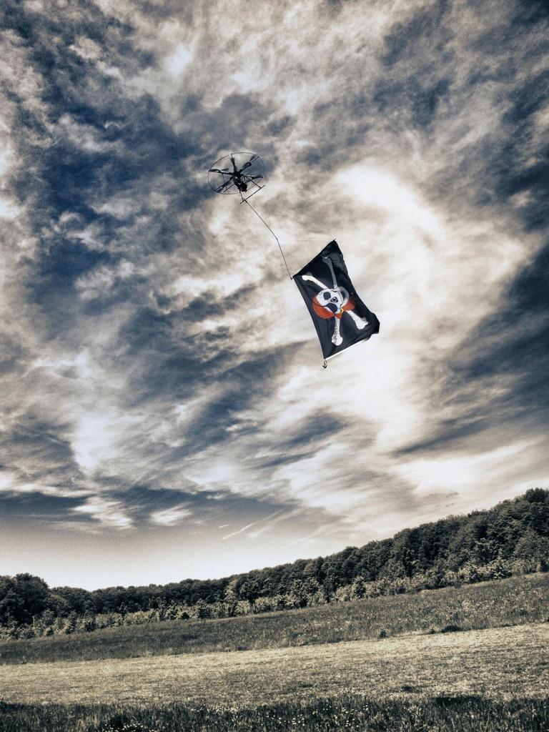 airshooter_de_Flagge_u_Kopter_1