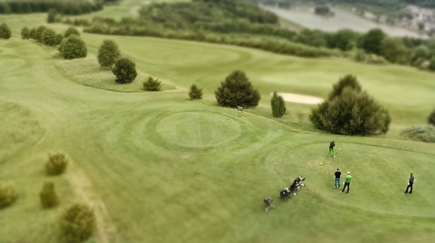 PuttingGreen_u_Rhein_HDI_Gerling_by_Airshooter_de